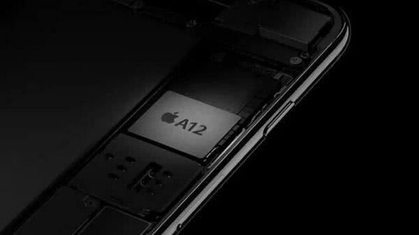 A12X性能更值得期待,苹果摆脱Intel又近了一步