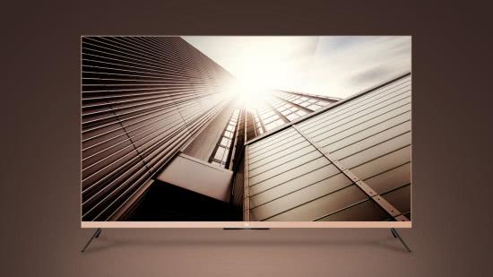 小米在印度电视市场份额第一的含金量有多大?