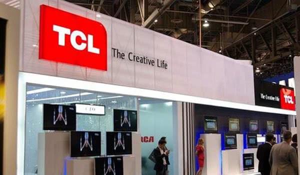 全球液晶电视稳步增长,TCL可望成为今年最大赢家