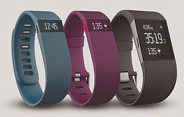 三星智能手表取得快速增长,华为和小米则以低价穿戴设备取胜