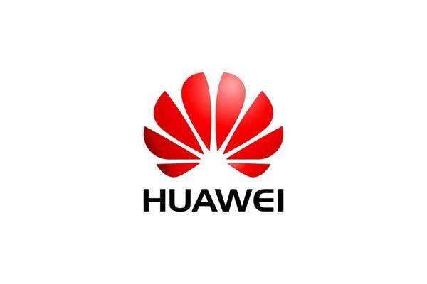 华为的核心供应商名单凸显出国内企业对美国芯片的依赖