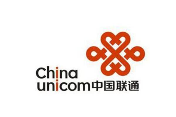中国联通以补贴刺激5G手机发展非正确策略
