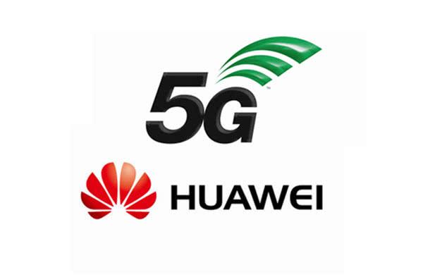 华为获25份5G订单证其技术领先性,打破局面重在新兴市场