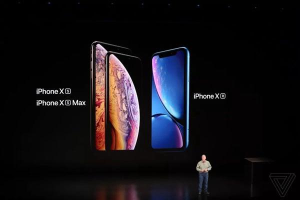 iPhone在中国大幅降价说明确实不好卖了