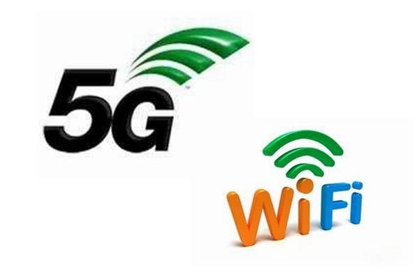 国内首座无线城市亏损千万,证明WiFi将被5G彻底取代