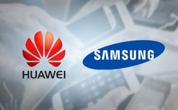 三星宣布加大5G设备投资,华为遇到了强劲对手