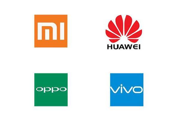 今年国产手机的主战场将是印度和欧洲