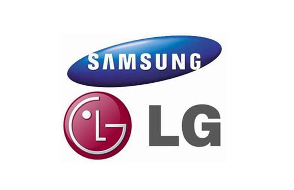 三星发布家用microLED电视,LG感到压力很大