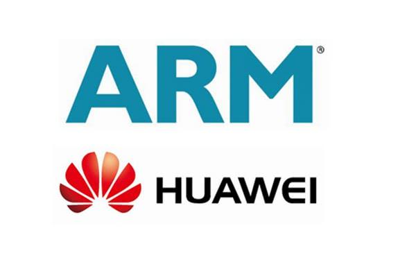 华为要用一己之力发展ARM服务器芯片,能成功么?