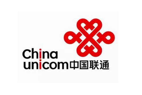 中国联通在宽带市场无力反击,衰退或将加剧