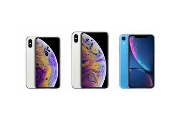 苹果提高iPhone定价失败,全面降价争取销量