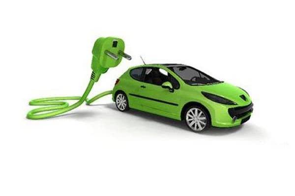 春节开新能源汽车回家,当心遭遇一路囧途