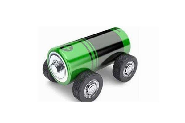 韩系动力电池企业发展迅猛,将与中国动力电池企业决雌雄