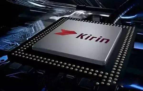 华为发展电视业务或致芯片业务受损,有利联发科