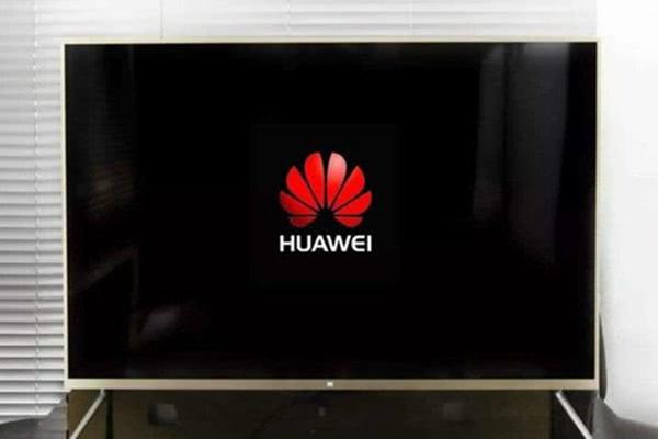 华为进入电视市场,将给行业带来多种改变