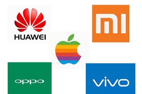 剧情反转,国产机创新不断,苹果无奈降价不断