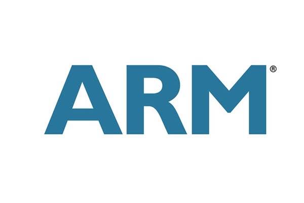 ARM如终止授权对华为将造成巨大影响