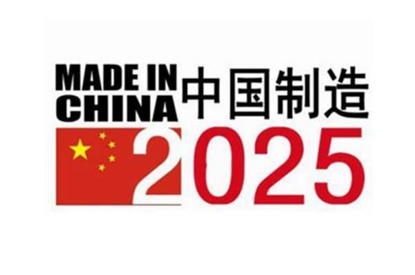中国或许应该给予小米和联想多一点包容