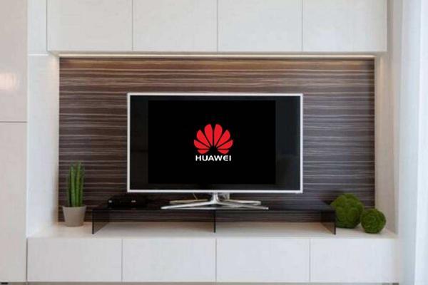 华为荣耀出击电视市场,或将迅速改变市场格局