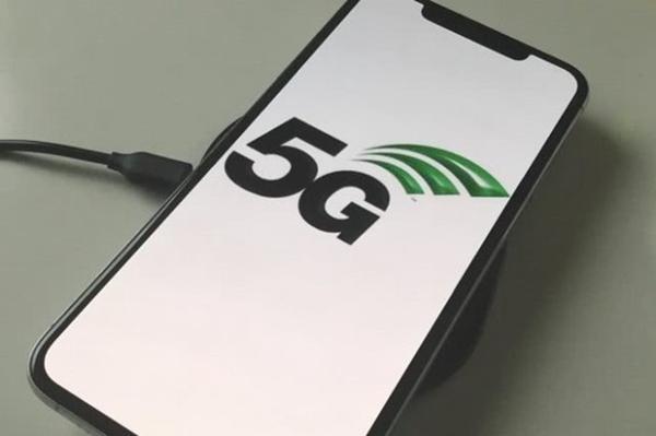5G智能手机要普及需要解决的问题