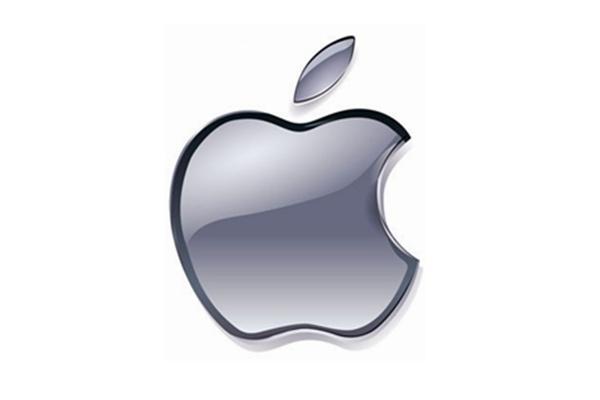 苹果收购Intel的基带芯片业务可能是一大错误