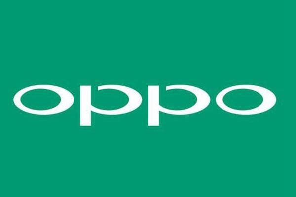 OPPO与众不同的多品牌战略似乎是可行的道路