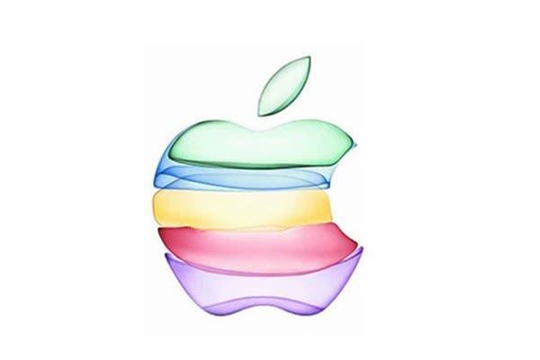 新iPhone不支持5G将导致出货量进一步下滑