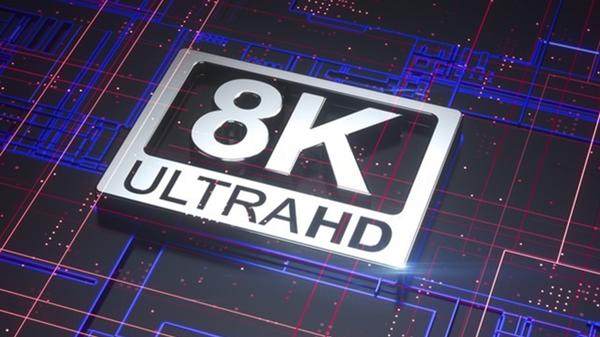 盘点LG、三星的8K标准争端:既是技术之争、也是阵营之争