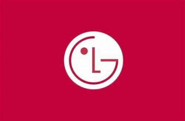 市调机构看衰OLED电视,LG要糟糕