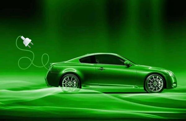 新能源汽车入冬,国产新能源汽车销量下滑,合资品牌崛起