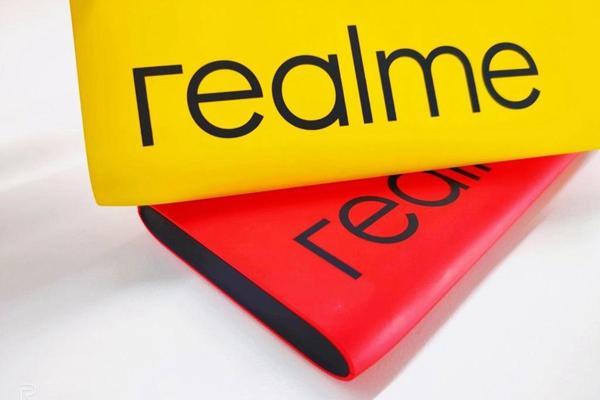 realme进军中东和非洲等新兴市场,有望复制小米的成功