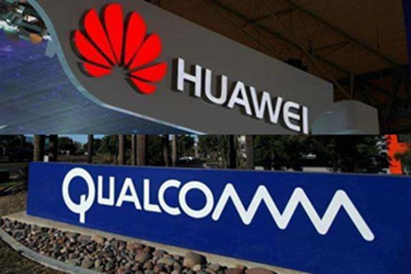 高通的5G芯片落后,华为有望在国内5G市场占优势