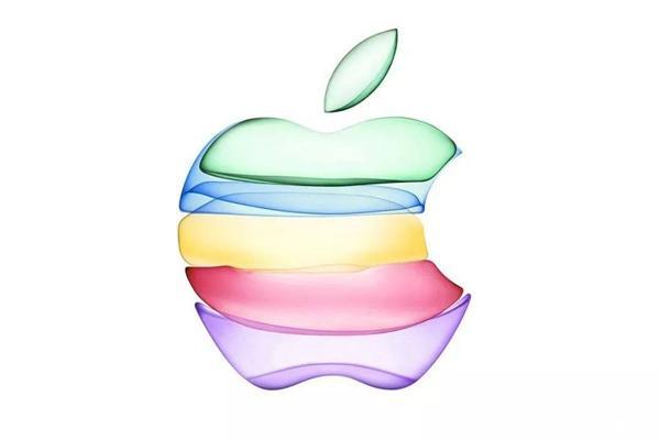 郭明錤预测:iPhoneSE2价格创新低,有望夺...