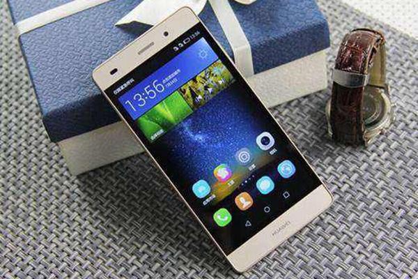 iPhoneSE2可助苹果从中国手机企业手里夺回部分市场