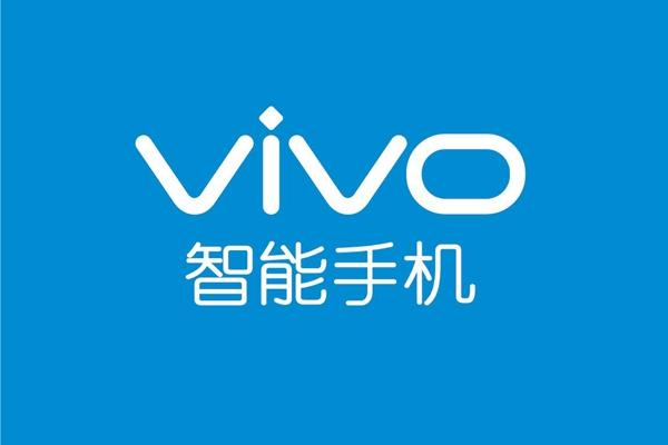 vivo市场份额急升,互联网手机市场格局或生变