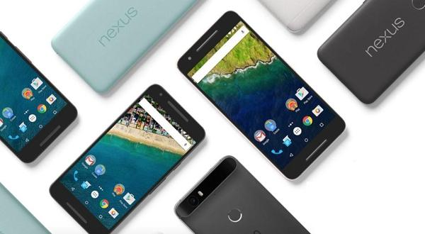 谷歌杀入中端手机市场,与安卓手机企业竞争加剧