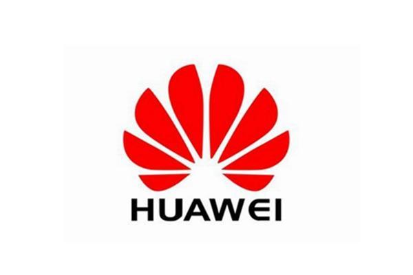 竞争对手纷推低价5G手机,华为按捺不住将加入千元机战场