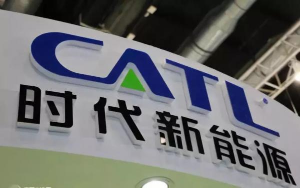 中国这家企业实力太强,新能源汽车巨头特斯拉都必须选择它