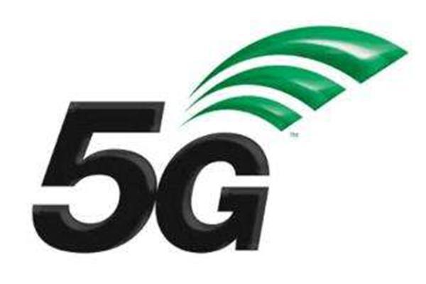 华为赢了,美国承认5G毫米波技术不如5G厘米波
