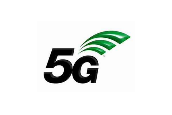 美国将采用5G厘米波技术,5G毫米波技术将迅速被边缘化