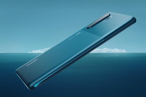 华为P40手机在国内定价超过4000元恐怕难获认可
