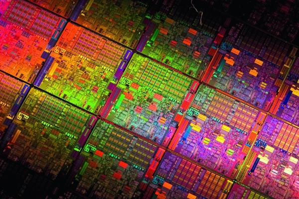 国产存储芯片达到国际领先水平,中国制造再上层楼