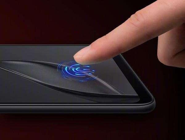 拥有最强手机产业链的全球老大,终于认可中国产业链技术领先!