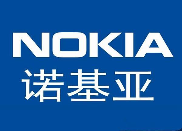 诺基亚在中国市场失利,或是因为它认为中国市场不重要