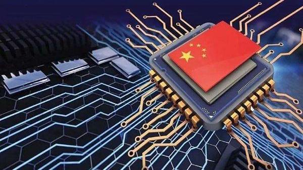 中国芯持续发力,美国高通芯片出货量大跌近两成