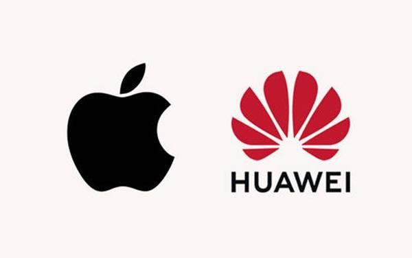 华为平板在国内市场登顶,苹果和联想平板销量暴跌