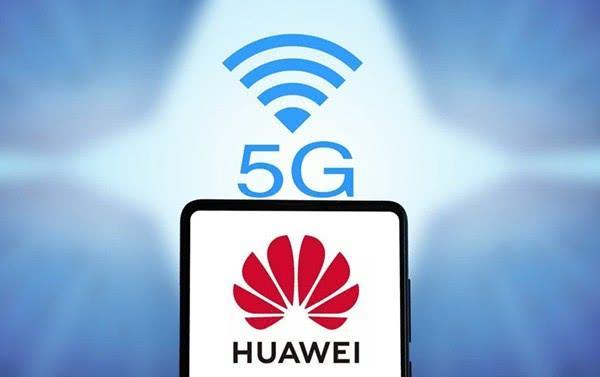欲抢回最低价5G手机名号,小米即将发布两款创新低的5G手机