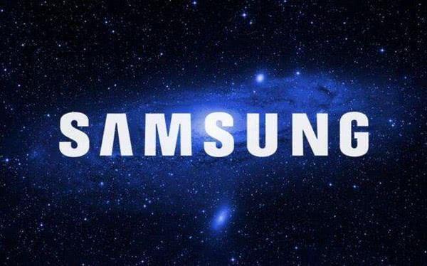 三星希望趁华为在海外5G通信设备市场受挫之际,进一步拓展市场