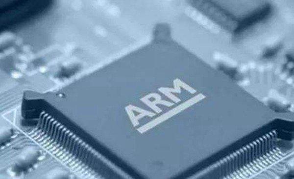 苹果Mac采用ARM架构芯片,撕开Intel生态围墙一大口子