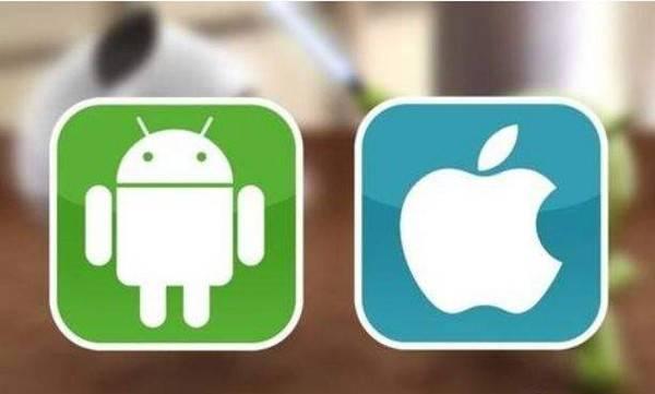 苹果将进一步降低iPhone的定价,趁势狙击安卓手机
